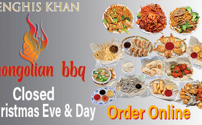 Order Dinner Online Today | Take Out or Delivered