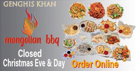 Order Dinner Online Today | Take Out or Delivered