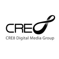 CRE8 Digital Media Group Ltd.
