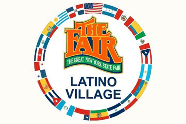 Great New York State Fair's Latino Village Weekend Expands