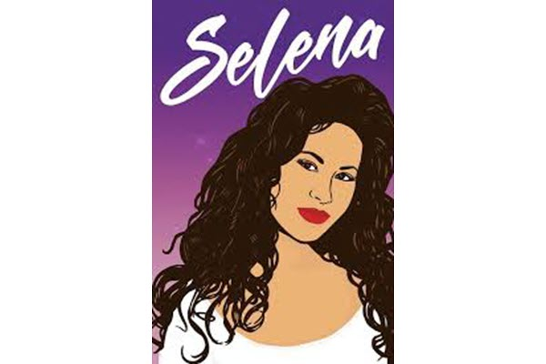 Selena Forever: The Late Mexican Pop Star Gives Hope To Latinos