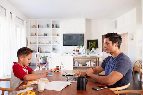 Hispanic homeownership on the rise, but more improvement needed