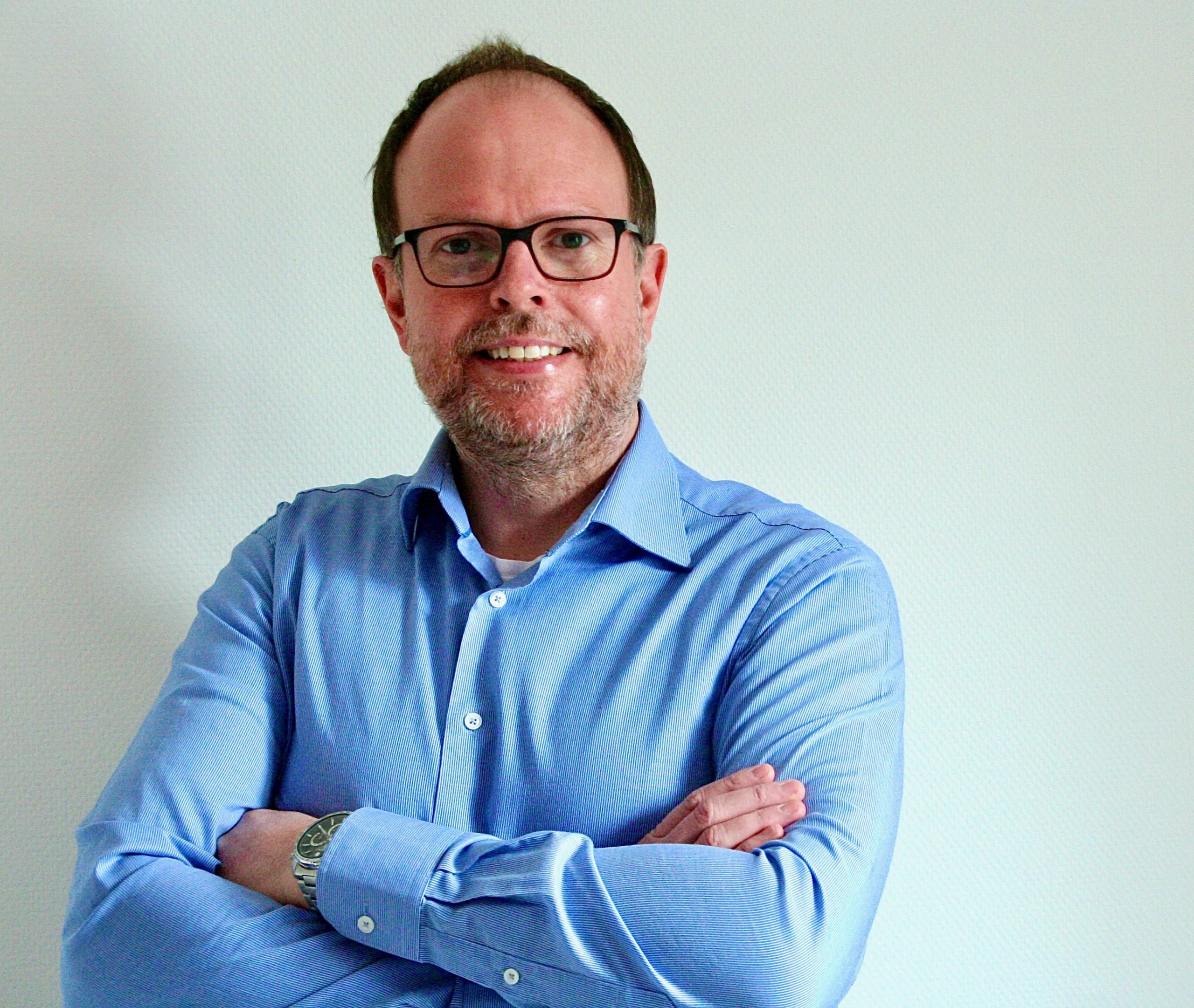 Kurt Doornaert