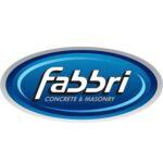 Fabbri Concrete