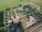 Wetaskiwin Lions RV Campground