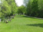 Merrickville Lions Club Campground
