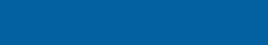 Purim Project Logo Fundraising Platform