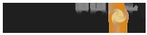 StreamSpot Logo Online Streaming Service