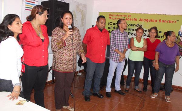 Ceoyad celebra Día del Niño