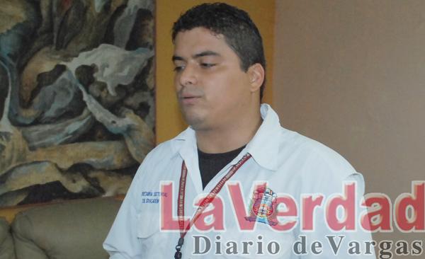 Realizarán primer Festival Llanero en Vargas