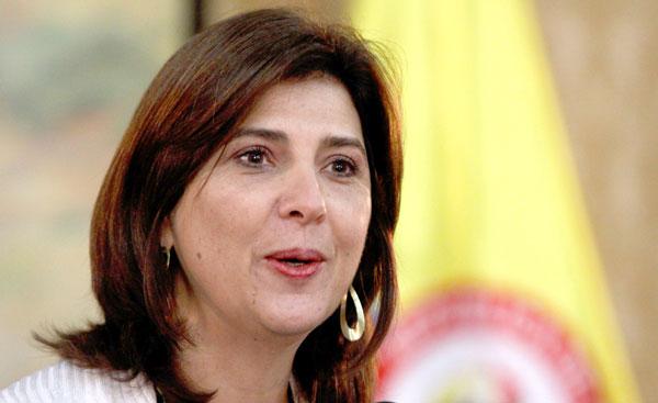 """Colombia muestra """"inconformidad"""" por cierre fronterizo """"unilateral"""" de Venezuela"""