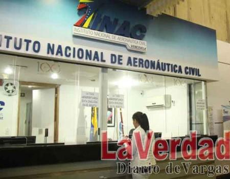 Pasajeros  perdieron vuelos por retraso de Cubana de Aviación