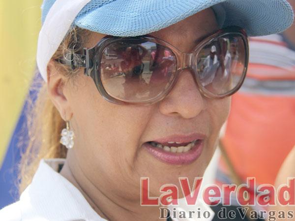 Piden declarar emergencia sanitaria en el estado por casos de Chikungunya