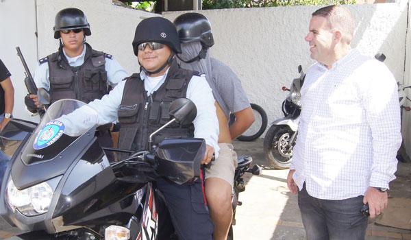 Adolescente asesina a sordomudo en Quenepe