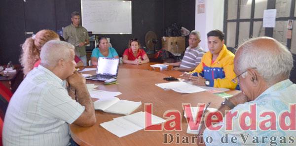 Comisión de ambiente inspeccionará nidarios de tortugas