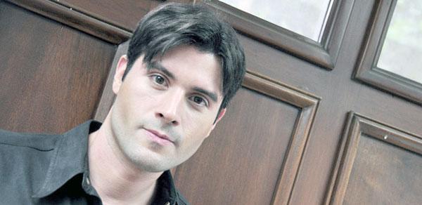 Jonathan Montenegro enfrentará juicio
