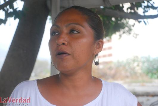Macuteños exigen reactivación del Centro Integral de Salud