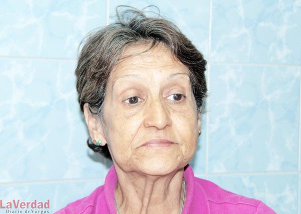 Piden más médicos para la emergencia del Medina Jiménez