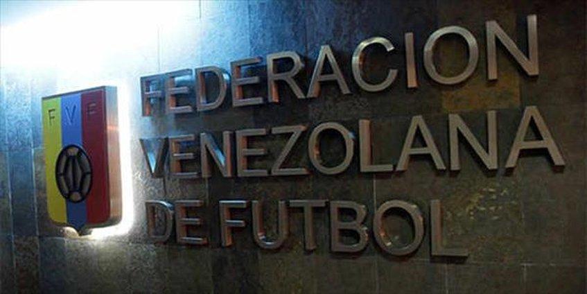 Fiscalía realizó segundo allanamiento a la FVF por caso Esquivel