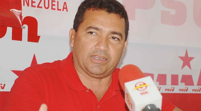 Ventura rechaza denuncia sobre supuestas irregularidades en fármacos importados