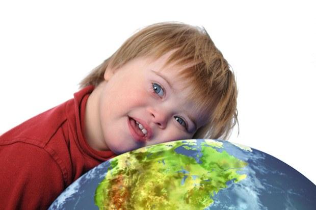 Hoy se celebra el Día Mundial del Síndrome de Down