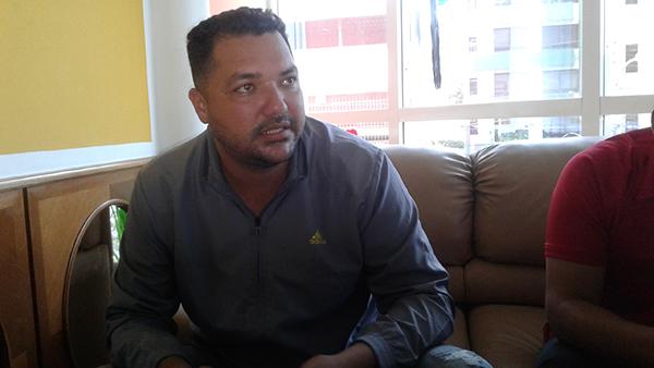 Desmontan mesa de negociación de la contratación colectiva de Bolipuertos