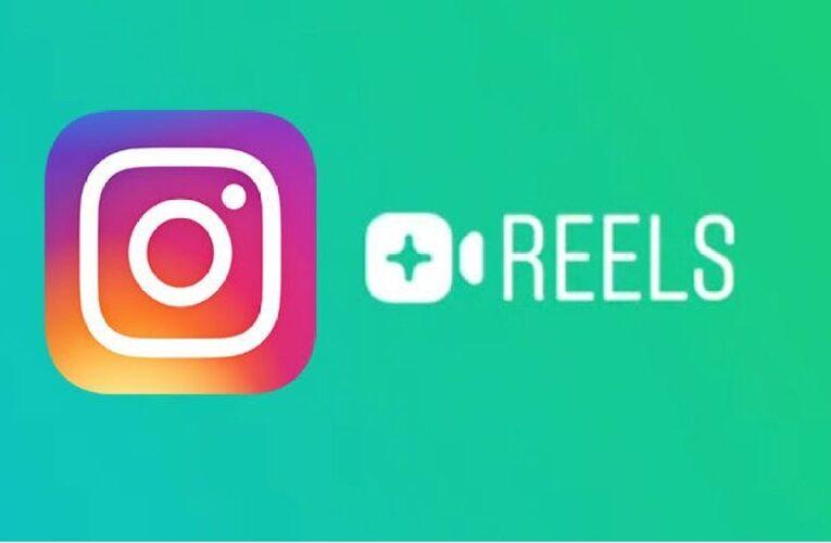 Instagram lanzará su réplica a TikTok