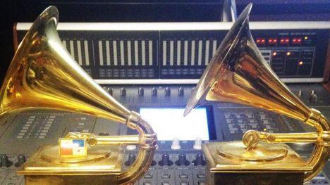El Grammy Latino creó categoría de Mejor Álbum Flamenco