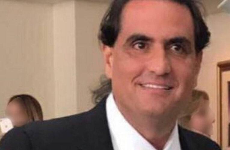 """Defensa de Alex Saab acusa a EEUU de """"falsedad"""" al pedir extradición"""