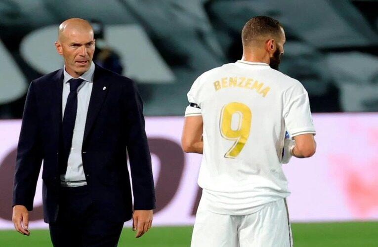 Real Madrid no descansará hasta salir campeón