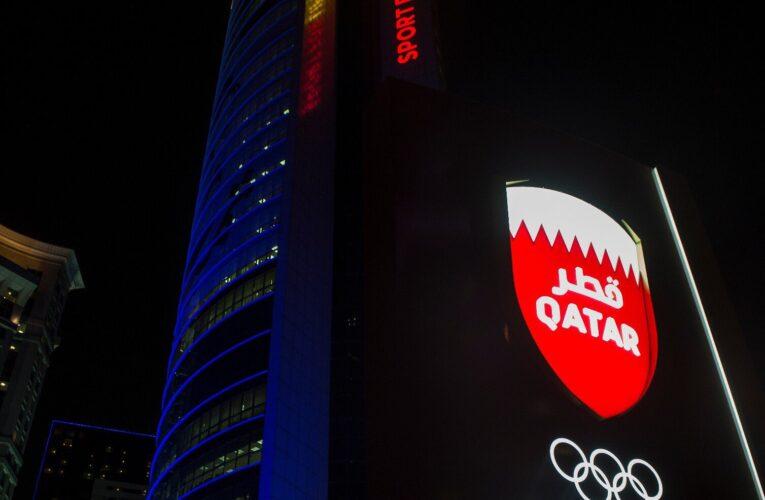 Qatar quiere la sede de las Olimpiadas de 2032