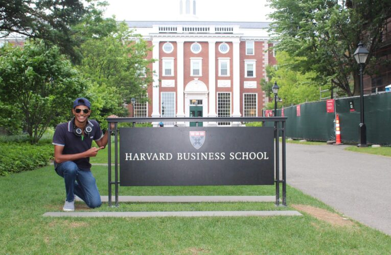 Harvard y el MIT rechazan suspensión de visas  a estudiantes extranjeros