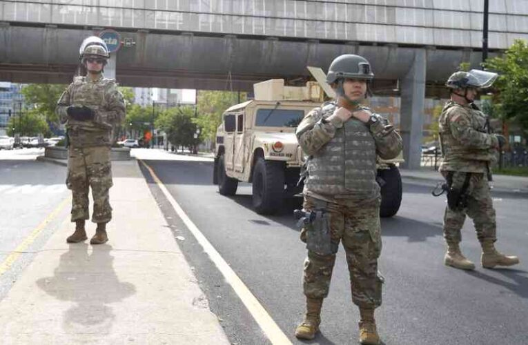 Defensa de Alex Saab acusando a EEUU  de presionar a Venezuela