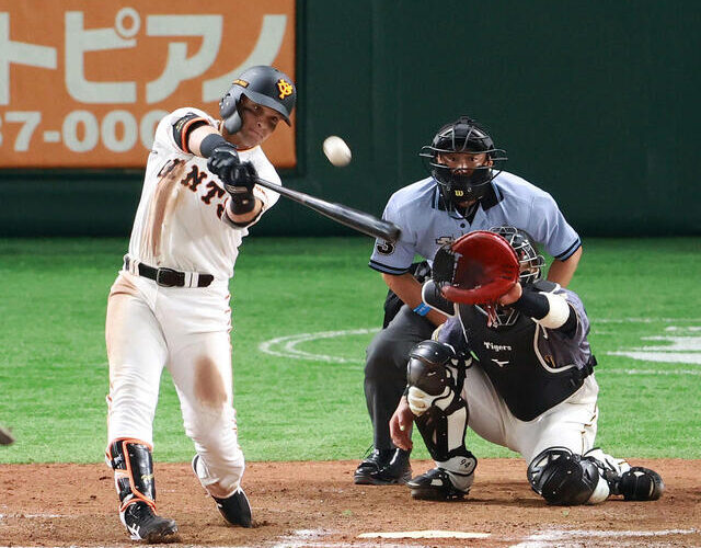 Gerardo Parra sube su average en Japón