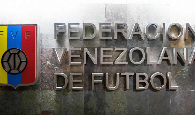 FVF pide que respeten el derecho a la defensa de Jesús Berardinelli