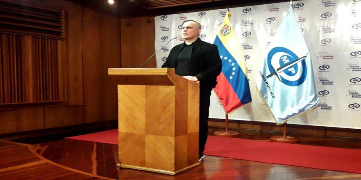 Ministerio Público investigará tarifas de nuevos autocines