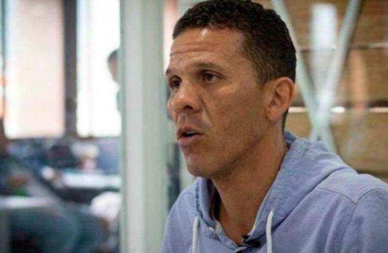 Exigen al MinPúblico designar defensa del diputado Gilber Caro