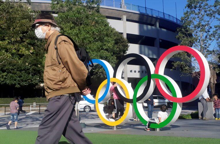 Olimpiadas de Tokio no tienen opción en la situación actual
