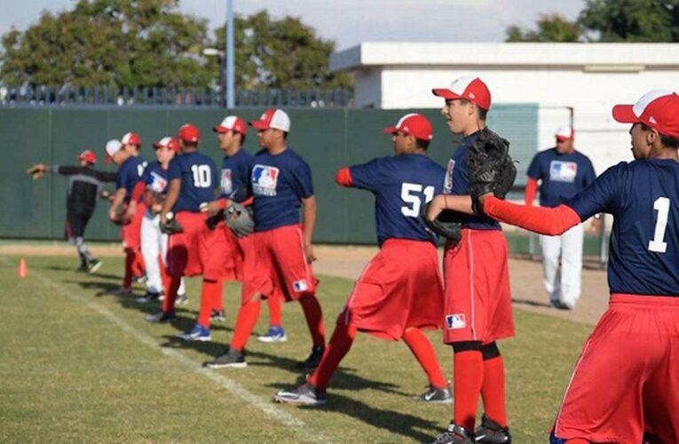 Fevebeisbol invita a Academias a afiliarse