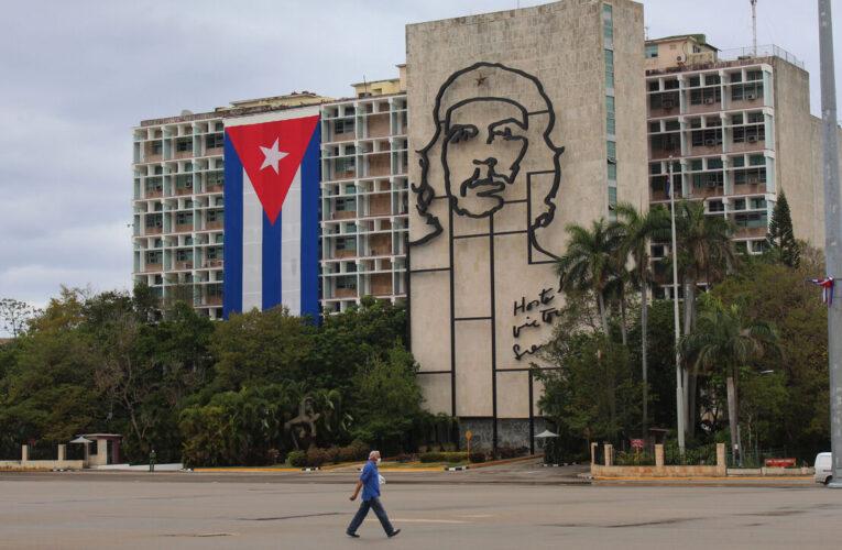 EEUU golpea las arcas cubanas al sancionar a un banco en Londres