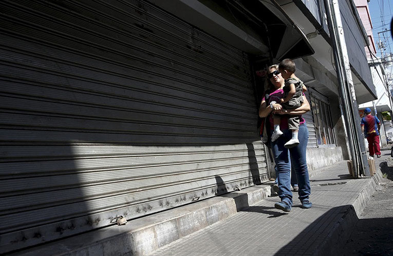 Fedecámaras: Hay que detener el cierre de empresas para preservar el empleo