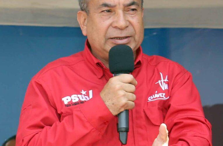 Gobernador de Bolívar ordena cuarentena estricta