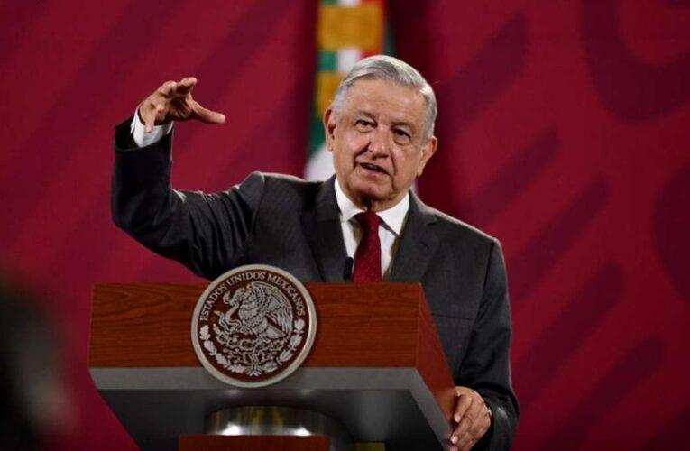 México admite profunda crisis económica