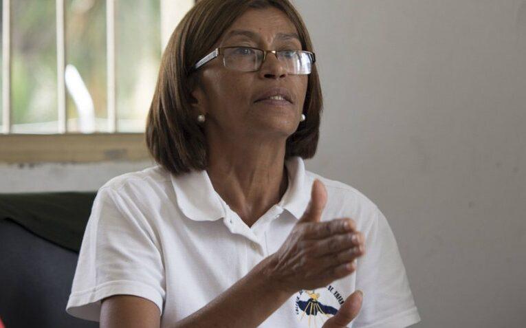 Colegio de Enfermería: Hay más de 80 enfermeras con sospecha de Covid