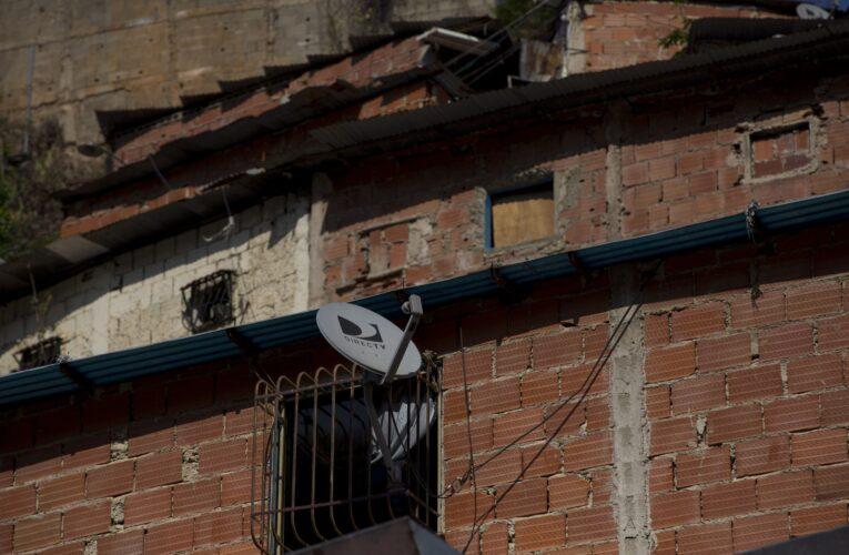 Scale Capital acuerda la compra de Directv Venezuela