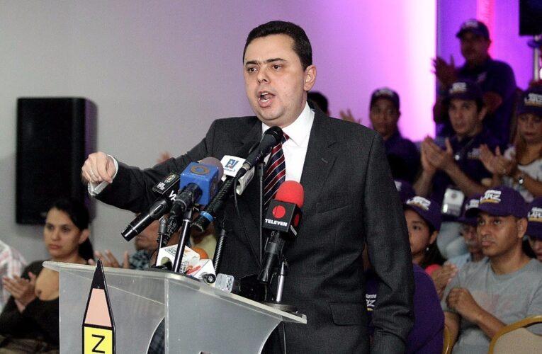 Ecarri: OPEP dejó de certificar a Venezuela como país petrolero