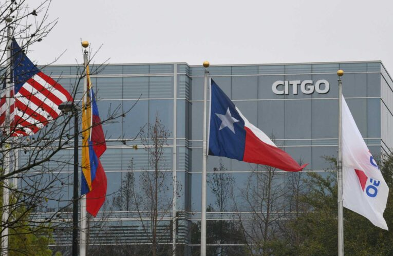 Citgo dona 1 millón de dólares en ayuda humanitaria para Venezuela