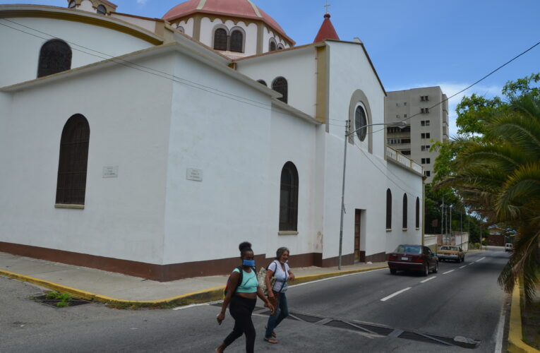 Con 1.012 nuevos casos Venezuela llega a 31.381