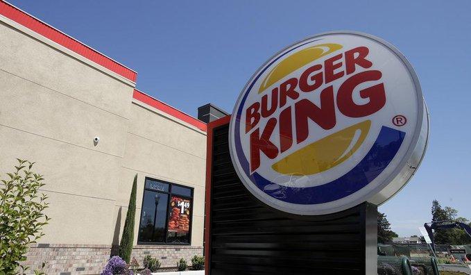 Hombre mató a empleado de Burger King porque se demoró su pedido