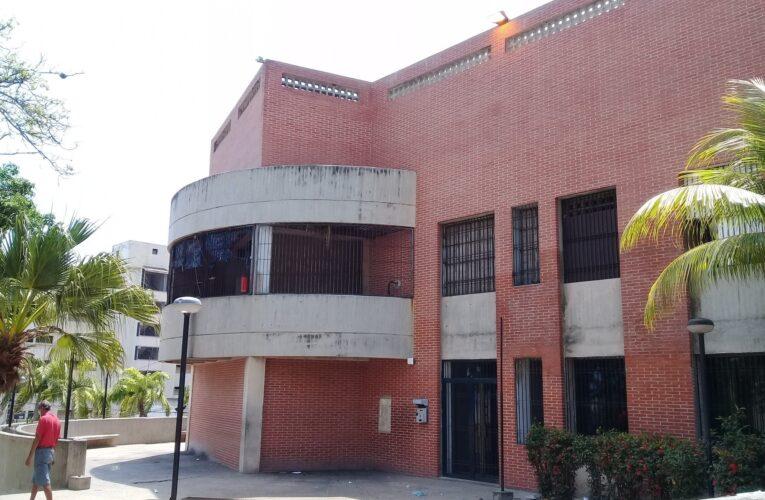Cuatro heridos dejó motín en el centro de reclusión de Caraballeda